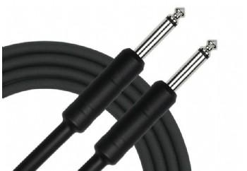 KIRLIN IPCH241 BK-Siyah - Enstrüman Kablosu (3 mt)