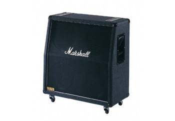 Marshall 1960A Guitar Speaker Cabinet - Elektro Gitar Kabin
