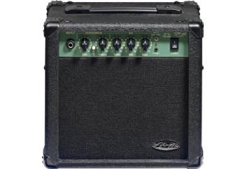 Stagg 10 GA - Elektro Gitar Amfisi