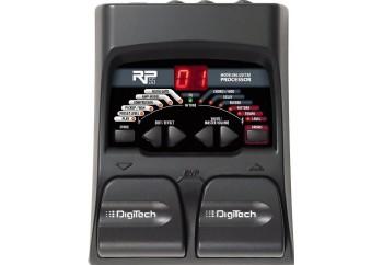 DigiTech RP55 - Gitar Prosesör