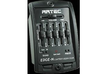 Artec EDGE-N - Ekolayzer