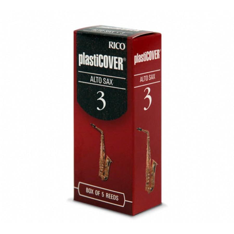 Rico Royal Plasticover Alto Saxophone