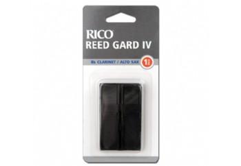 Rico Royal Reedgard IV - Clarinet/Alto Sax RGRD4ASCL - Kamış Kutusu