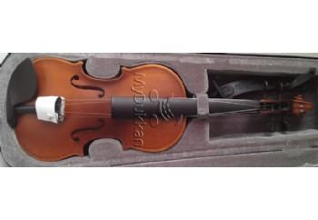 Vivaldi VL-904 4/4 (Yetişkinler İçin) - Keman