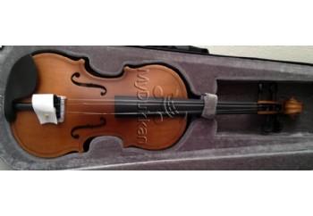 Vivaldi VL-903 3/4 (11-13 Yaş Grubu) - 3/4 Keman
