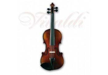 Vivaldi VL-906 4/4 (Yetişkinler İçin) - Keman