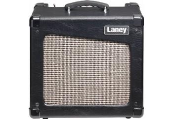 Laney Cub 10 Tube Guitar Amp Combo - Elektro Gitar Amfisi