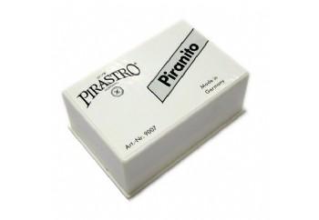 Pirastro Piranito Rosin - Reçine