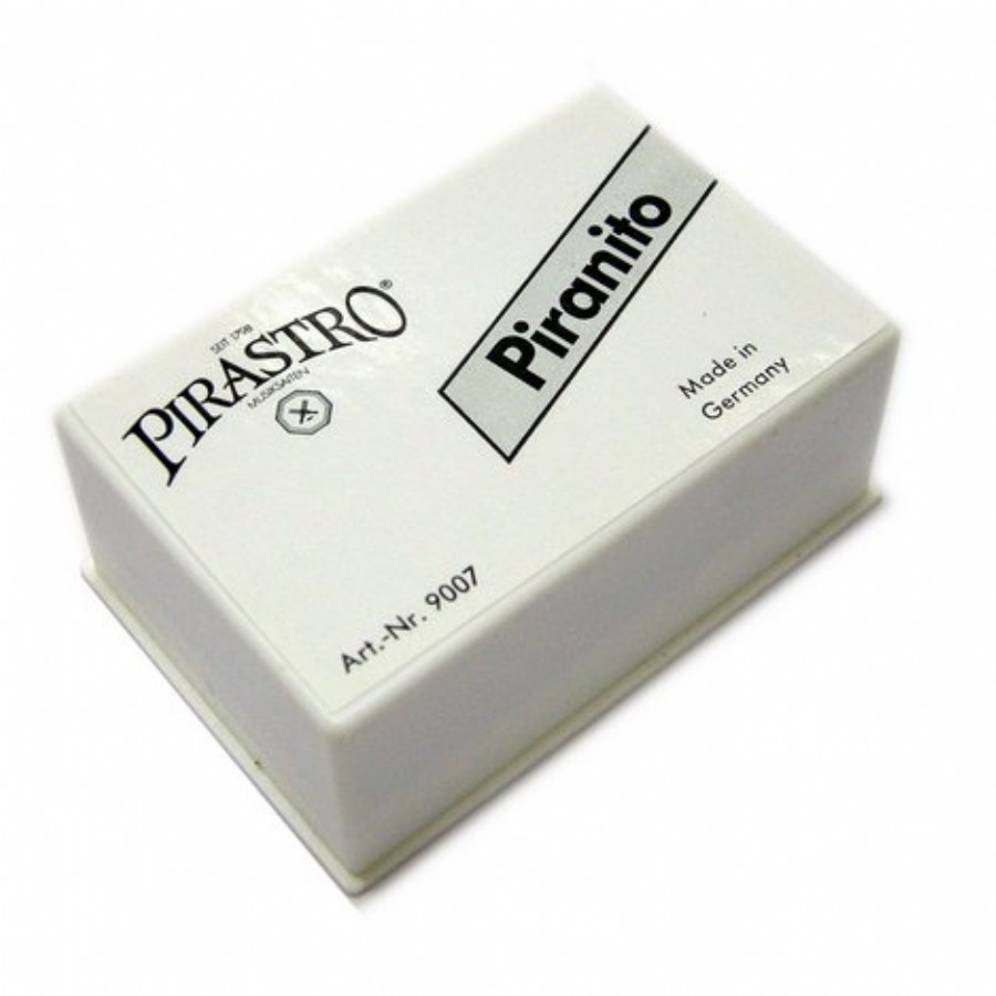 Pirastro Piranito Rosin