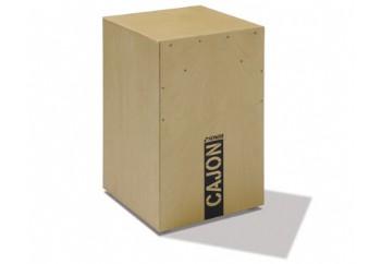 Sonor CAJ ST Cajon Standard - Kajon