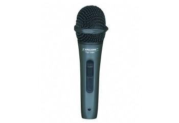 Fugue FM-198A - Dinamik Mikrofon