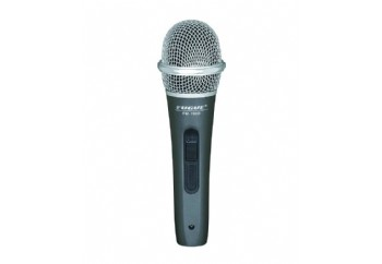 Fugue FM-198B - Dinamik Mikrofon