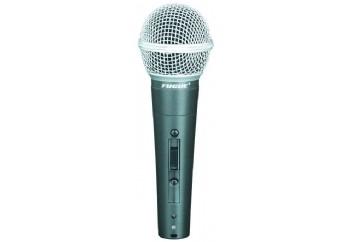 Fugue FM-57A - Dinamik Mikrofon