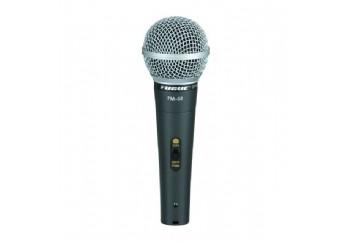 Fugue FM-58 - Dinamik Mikrofon
