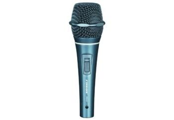 Fugue FM-807 - Dinamik Mikrofon