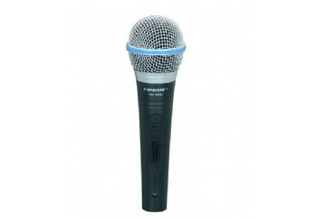 Fugue FM-999A - Dinamik Mikrofon