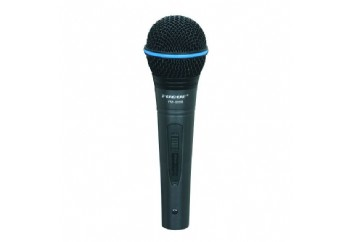 Fugue FM-999B - Dinamik Mikrofon