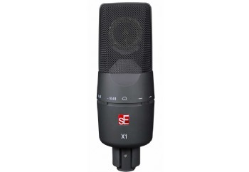 sE X1 - Condenser Mikrofon